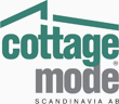 Cottage Mode